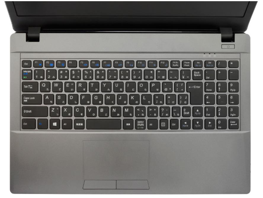 mbook-keyboard
