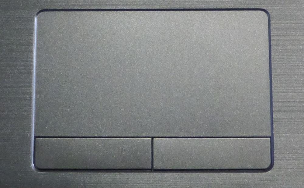 lb-j770x-sh2-touch-pad