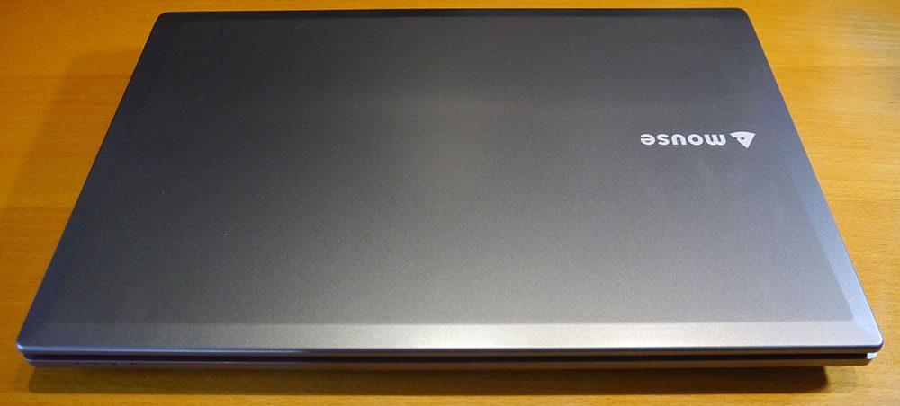 mb-670xn-sh2-p1020993