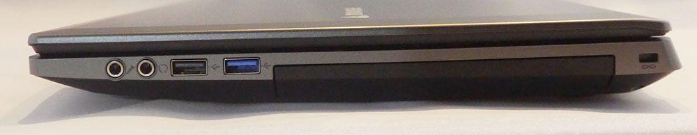 mb-670xn-sh2-p1030088