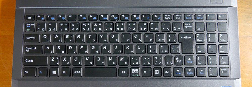 mb-670xn-sh2-p1030472