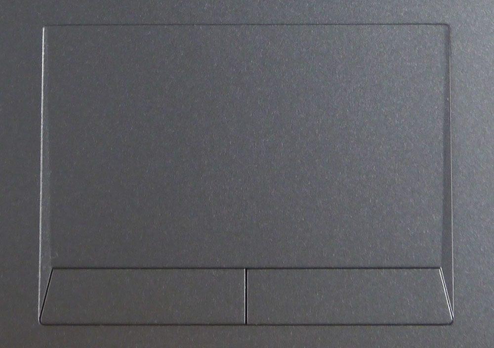 mb-670xn-sh2-p1030492