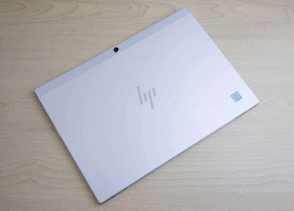 HP ENVY 12 x2 タブレットのみ