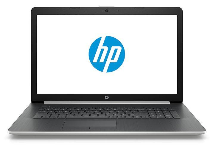 HPの17インチ・ノート「17-by0000/2000」