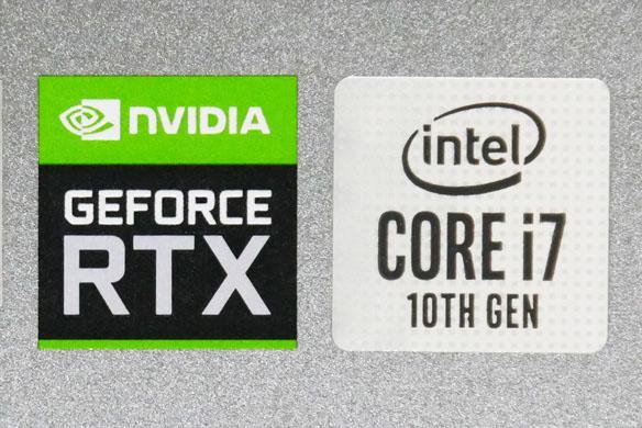 CPUとグラフィックス