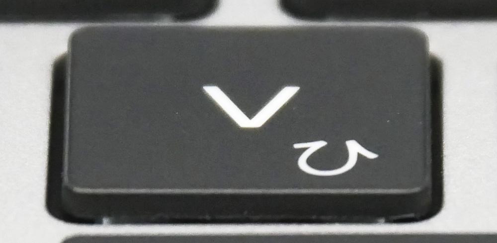 Key top up image